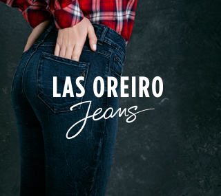 PASSION FRUITS VESTIDOS LAS OREIRO JEANS